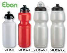 Water Bottle-CB-1511