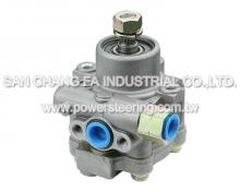 Power Steering Pump For Nissan Alitima '02~'03  49110-8J000