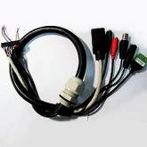CCD Water Proof Wire-2