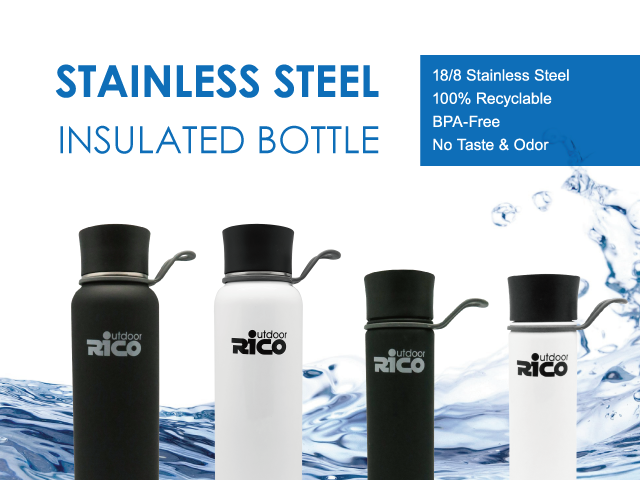 insulated-bottle-bpa free-2017