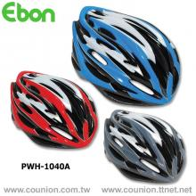 Bicycle Helmet-PWH-1040A