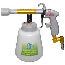 Tornado Turbo Cleaning Gun