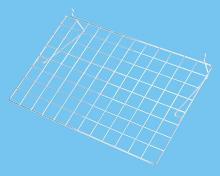 A-045SW-ST Display Racks Gridwall Accessories