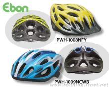 Bicycle Helmet-PWH-1008NFY