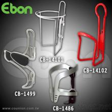 Alloy Bottle Cage-CB-14101