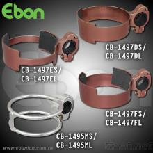 Coffee Cup Holder-CB-1495