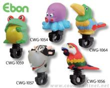 CWG-1054 Animal Water Gun
