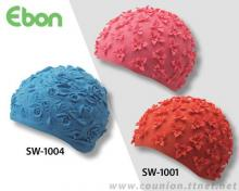 Swimming Cap-SW-1001