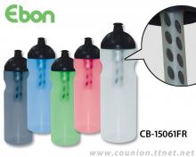 Portable Filter Water Bottle-CB-15061FR