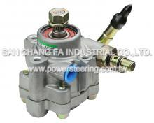 Power Steering Pump For Mitsubishi Galnt '97 MR333754