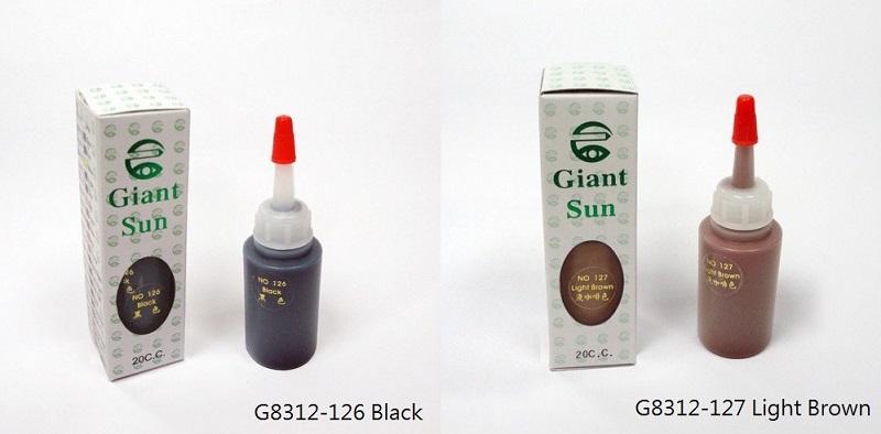 black+ light brown.jpg