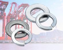 ‎Screw gaskets