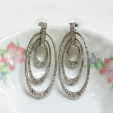 Fashion Jewelry Party Earrings